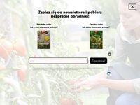 Target - Nawozy i Środki Ochrony Roślin