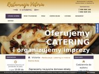 Imprezy okolicznościowe Bielsko