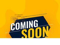 Operacja prostaty laserem holmowym