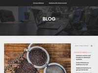 Zestawy herbat ciekawy blog internetowy