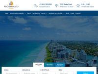 Wynajem domów w Hiszpanii