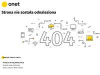 INT4 Pogotowie komputerowe Kraków