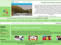 Katalog stron - katalog1.pl