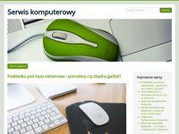 Pogotowie komputerowe blog