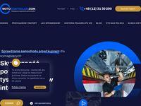 motocontroler.com
