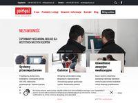 Szkolenia ppoż - stacjonarne i online  Pol-Poż