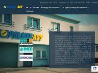Obróbka metali CNC Polmix-Ast