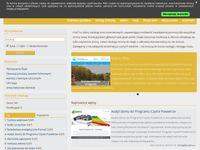 Darmowy katalog stron internetowych