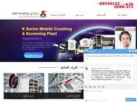 Mikropolaryzacja mózgu