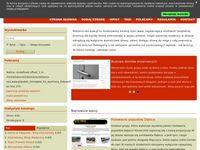 Moderowany katalog stron www - reklama seo