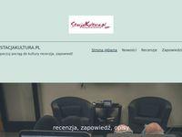 StacjaKultura.pl