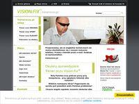 Okulary ajurwedyjskie - sklep online
