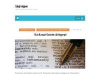 Korzystanie z biura rachunkowego - blog