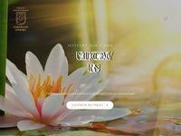 Usługi pogrzebowe Warszawa Ursus