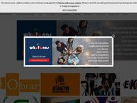 Wideo arena - profesjonalny poradnik wideo