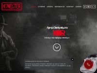 Agencja Detektywistyczna HONESTER - prywatny detektyw