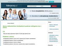 Liderpracy.pl