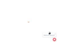 Studio Graficzne Logarytm | Projektowanie logo | Strony WWW
