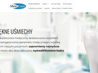 Implanty Wrocław