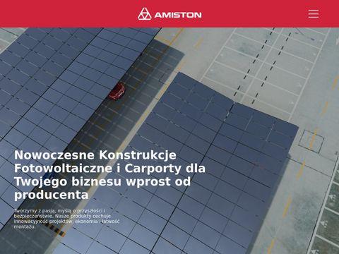 Amiston