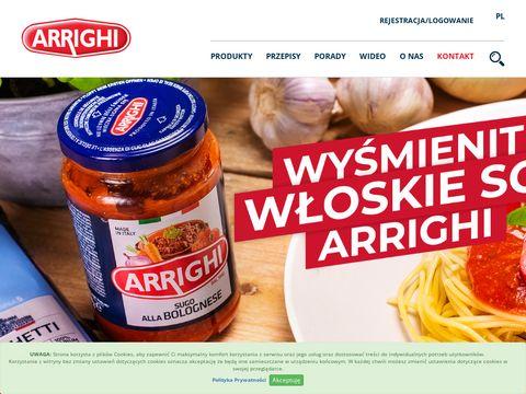 Http://arrighi.pl/