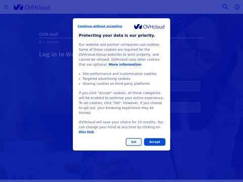BMS Kran – usługi dźwigowe Szczecin