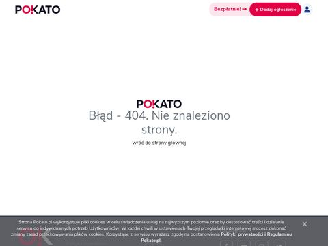 Niezależny, autonomiczny serwis BMW Olsztyn