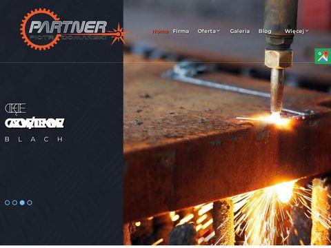 Ciecielaserem.net ciÄ™cie laserem blach
