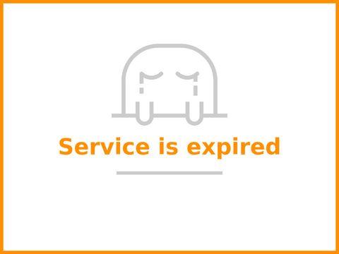 Cotojestbitcoin.com - Bitcoin informacje