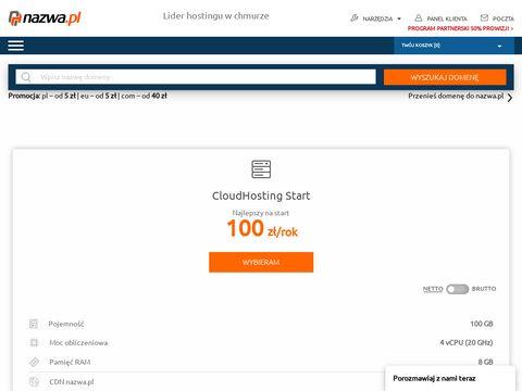 Daw-poz.pl zabezpieczenia przeciwpożarowe