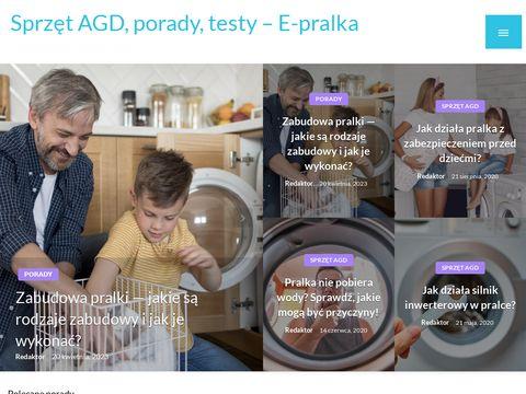 E-pralka.pl