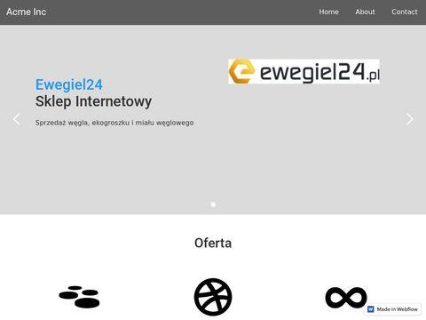 Ewegiel24.webflow.io