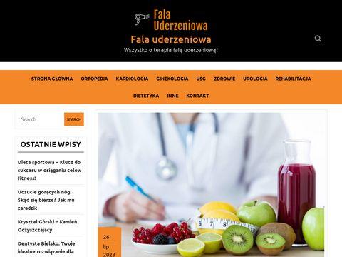 Falauderzeniowa.edu.pl