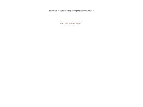 Ogrodniczy sklep internetowy Gardens4You.pl