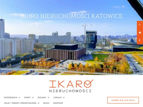 IKARO Sp. z o. o.