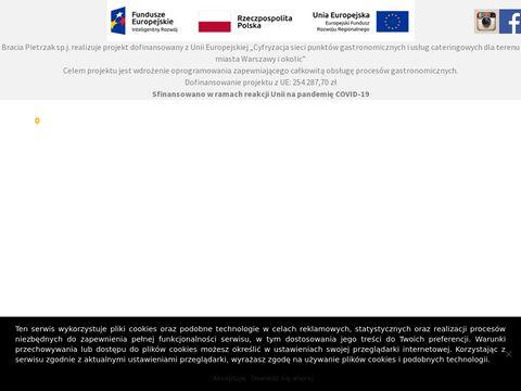 Jajko Bistro&Cafe Warszawa - catering, restauracja i dobre Å›niadanie