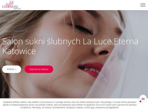 Laluceeterna.pl