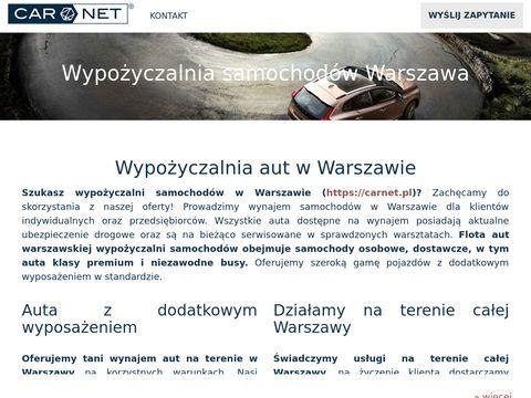 Wyposa偶enie 艂azienek - murama.pl