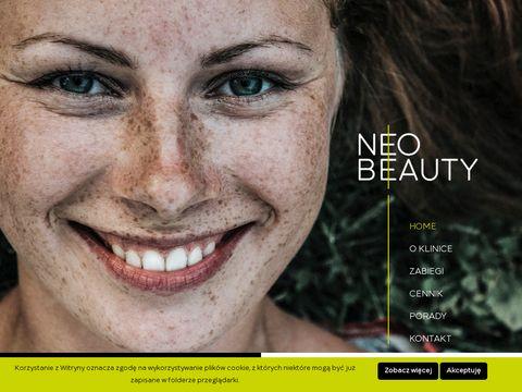 Http://neobeauty.pl/