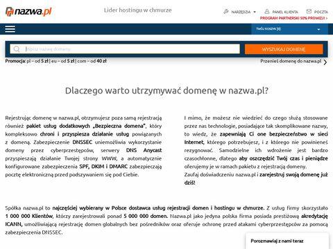 Sklep PROcosmetics - akcesoria do profesjonalnej stylizacji paznokci i rz臋s