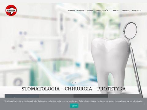 Medicus Dent