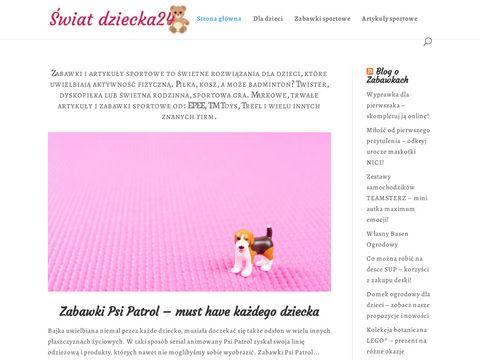 Swiatdziecka-24.pl