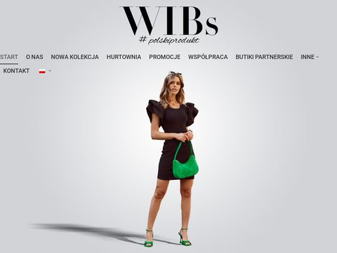 Wibs.pl