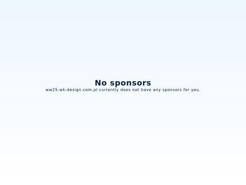 Wacława Krawczyk - design