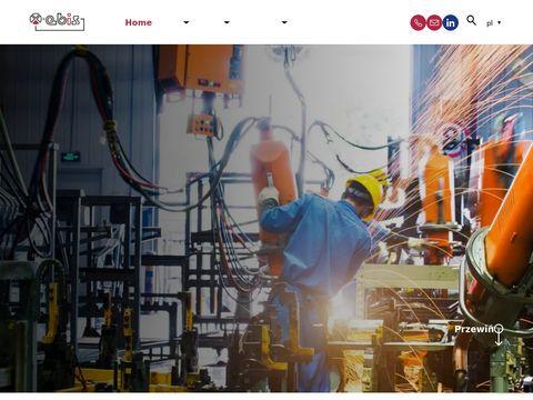 Abis.krakow.pl