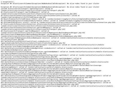 Frezarka CNC - abplanalp.pl