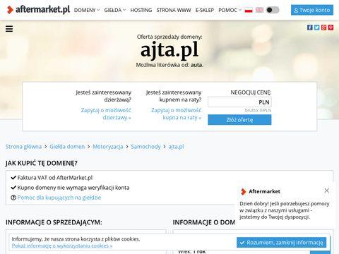 Ajta.pl