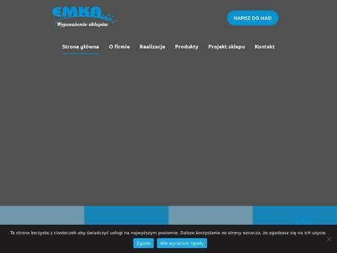 Akcesoriasklepowe.pl