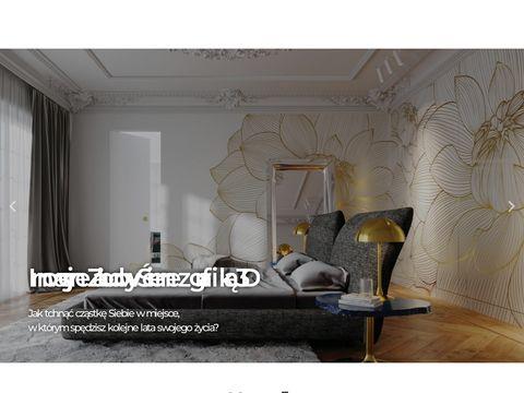 Creadoor.pl