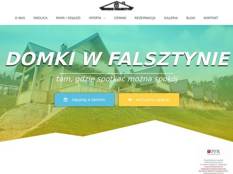 Domkifalsztyn.pl
